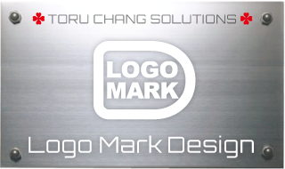Logo Mark Design