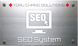 SEO System