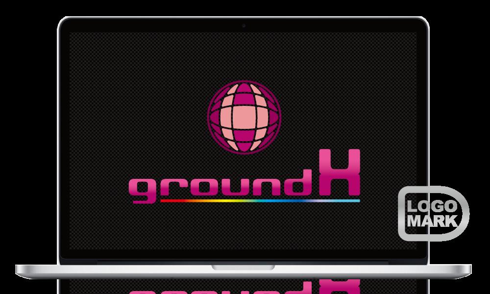 ロゴマーク,ロゴデザイン,ブランドマーク,キャラクター,オシャレ,かわいい,かっこいい,品がある,デザイン,Logo,Mark,toru chang,ground H,富山
