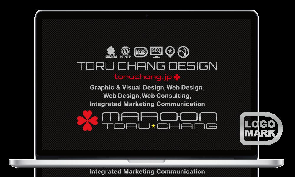 ロゴマーク,ロゴデザイン,ブランドマーク,キャラクター,オシャレ,かわいい,かっこいい,品がある,デザイン,Logo,Mark,toru chang,toruchang.jp,富山