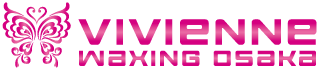 ロゴマーク,ロゴデザイン,ブランドマーク,キャラクター,オシャレ,かわいい,かっこいい,品がある,デザイン,Logo,Mark,toru chang,Viviennewax,大阪