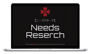 NEEDS RESERCH