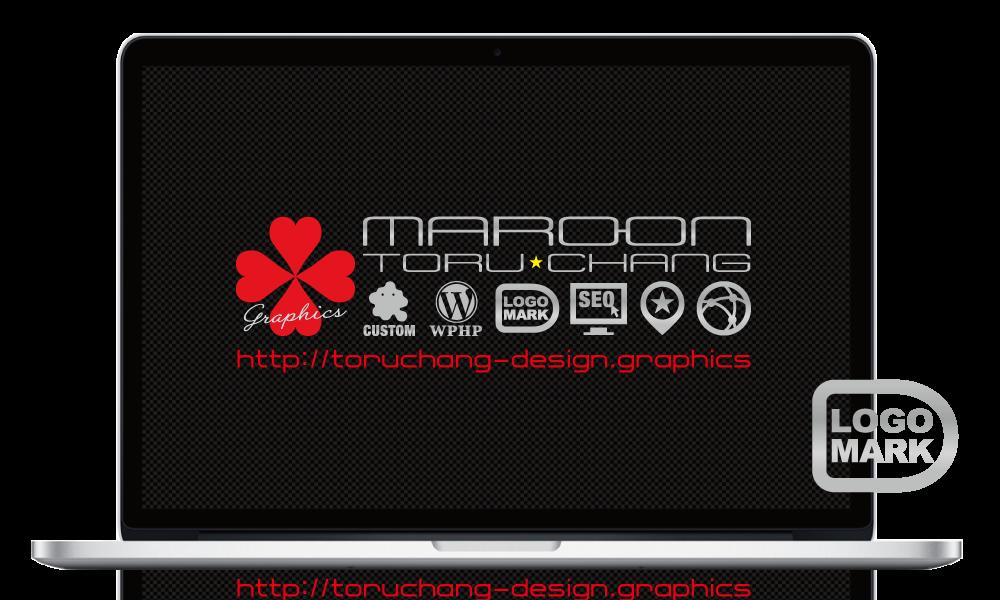 ロゴマーク,ロゴデザイン,ブランドマーク,キャラクター,オシャレ,かわいい,かっこいい,品がある,デザイン,Logo,Mark,toru chang,toruchang.jp,graphics,富山