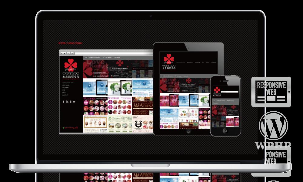 WordPress,ホームページ,カスタマイズ,デザイン,レスポンシブ,レスポンシブHP,iphone,ipad,スマホ,タブレットPC,安い,料金,toru chang,toruchang.jp,graphics,富山