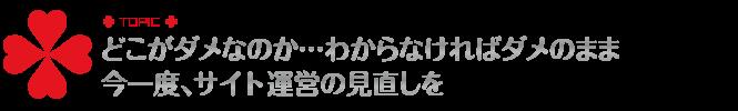 Site-Check_サイトチェック,toruchang.jp