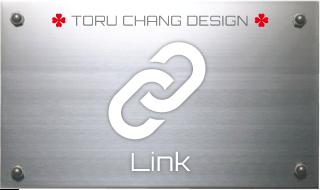 LINK_toruchang-design,toruchang,アメブロカスタマイズ,ホームページ制作,作成,ロゴマーク,サロン,集客,デザイン