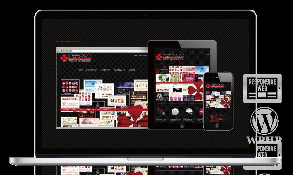 toruchang.net【TORU CHANG DESIGN】オシャレなデザインで未来を変える|アメブロカスタマイズ|HP制作|ロゴマーク|SEO|ネット集客